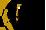 edona-logo